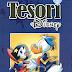 Recensione: Tesori Disney 1