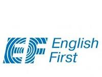 Beragam Hal yang Bisa Anda dapatkan dari Kursus Bahasa Inggris (part 2)