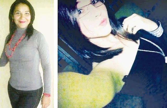 Acribillaron a madre e hija en Santa Rita por ajuste de cuentas