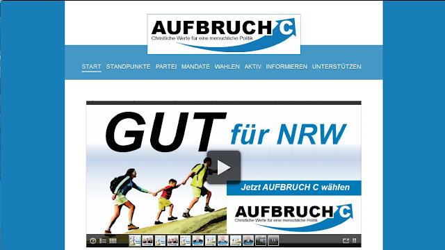 https://www.aufbruch-c.de/