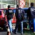 Polícia Civil anuncia indicativo de greve