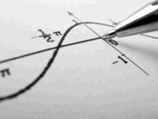 El signo Lingüístico (poético), Lógico y matemático. Francisco Acuyo