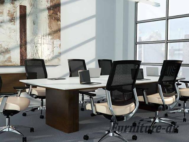 Used Office Furniture Phoenix