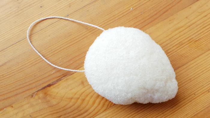 Spa To You Konjac Sponge