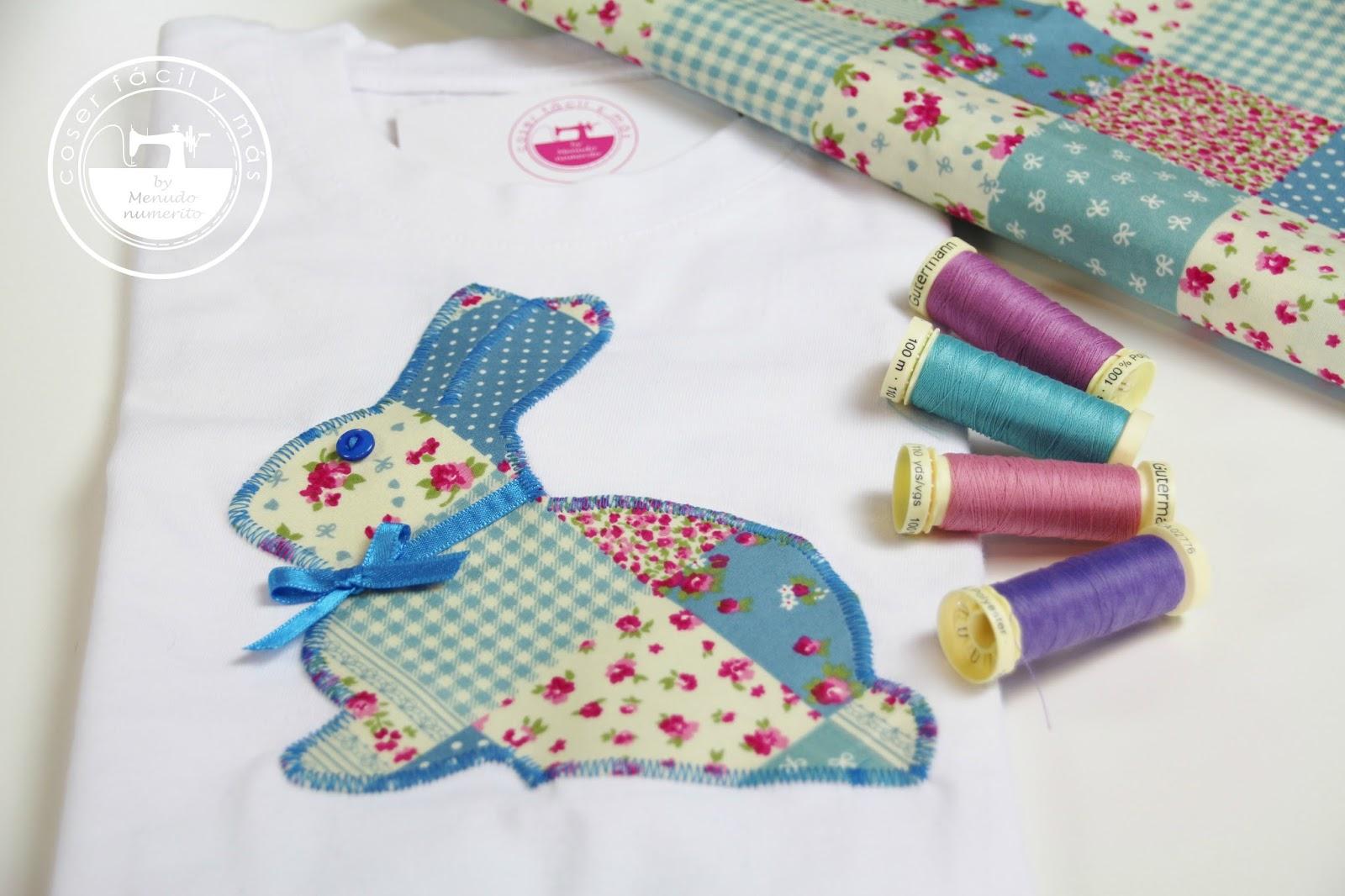 Tecnicas Para Decorar Y Personalizar Camisetas Handbox Craft  ~ Ideas Para Decorar Camisetas Infantiles