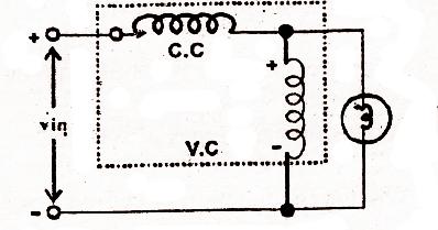 electrical topics: Watt Meter
