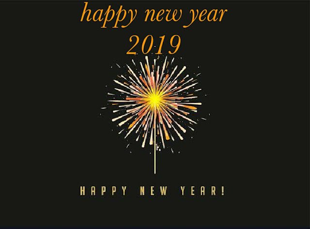 Happy-new-year-2019-png-image