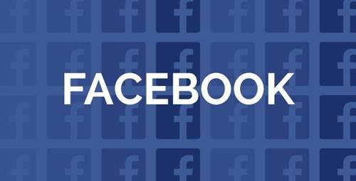 12 recursos muito úteis do Facebook