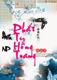 Phất Tụ Hồng Trang - Nam Mệnh Vũ | Bách hợp tiểu thuyết