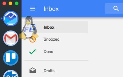 FERRAMENTAS LINUX: Wavebox - Um cliente Desktop para Gmail, Outlook