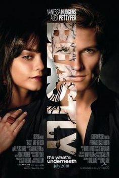Ma Thuật Tình Yêu - Beastly (2011)   HD