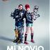 Mi novio es un robot (2016): película finlandesa