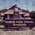 Koleksi Museum Indonesia: Museum Radya Pustaka Surakarta (dalam Hubungannya dengan Kebudayaan)