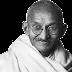 Ghandi - cytaty, które musisz znać