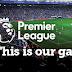 Premier League Prediction Week 38