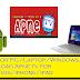 {*Popular*} Apne tv app for android, ios, Windows, Mac