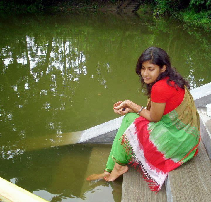 bengali deshi girl photo download