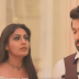 Ishqbaaz: Unexpected twist in Kalyani Mills tragedy secret