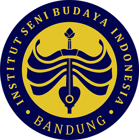 Cara Pendaftaran Online ISBI Bandung 2020/2021 ...