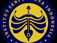 Cara Pendaftaran Online ISBI Bandung 2018/2019