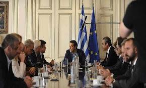 tsipras-ousiastikos-dialogos-gia-th-syntagmatikh-anathewrhsh