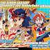 تقرير انمي Future Card Buddyfight Ace (الموسم السادس)