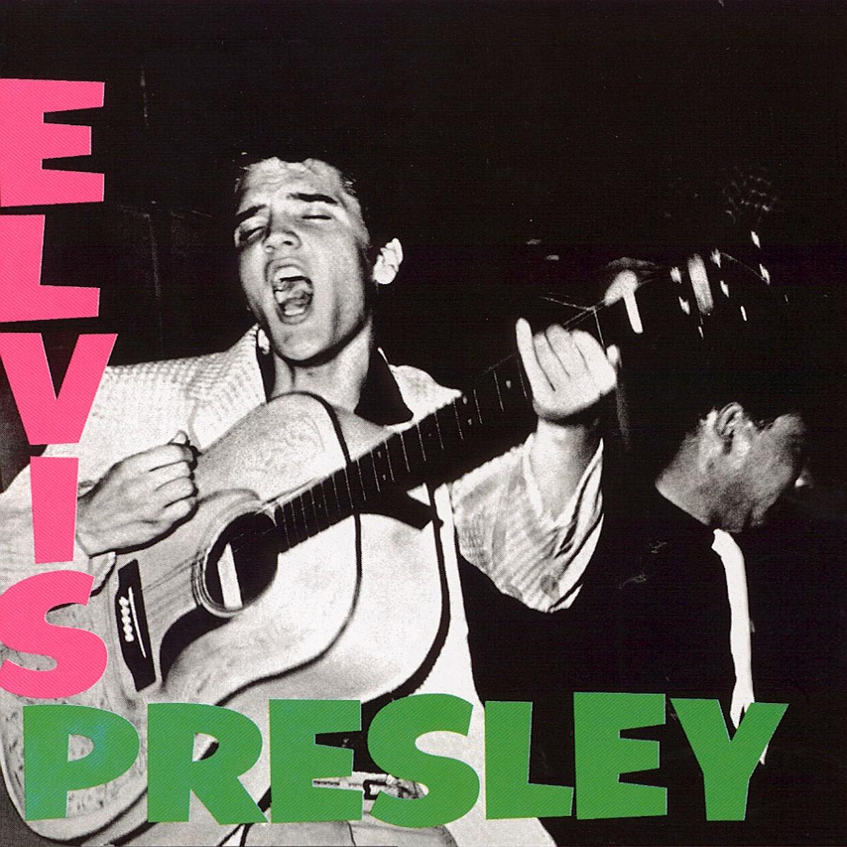 Elvis & Chuck Ojo_melomano-Elvis_Presley