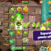 Plants vs. Zombies 2 Mod v2.5.1 Apk+Obb