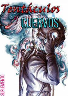 https://lektu.com/l/circulo-lovecraft/tentaculos-y-cuervos-vol1/8520