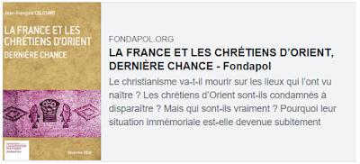 https://mechantreac.blogspot.com/p/la-france-et-les-chretiens-dorient.html