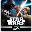 Download Game Star Wars APK
