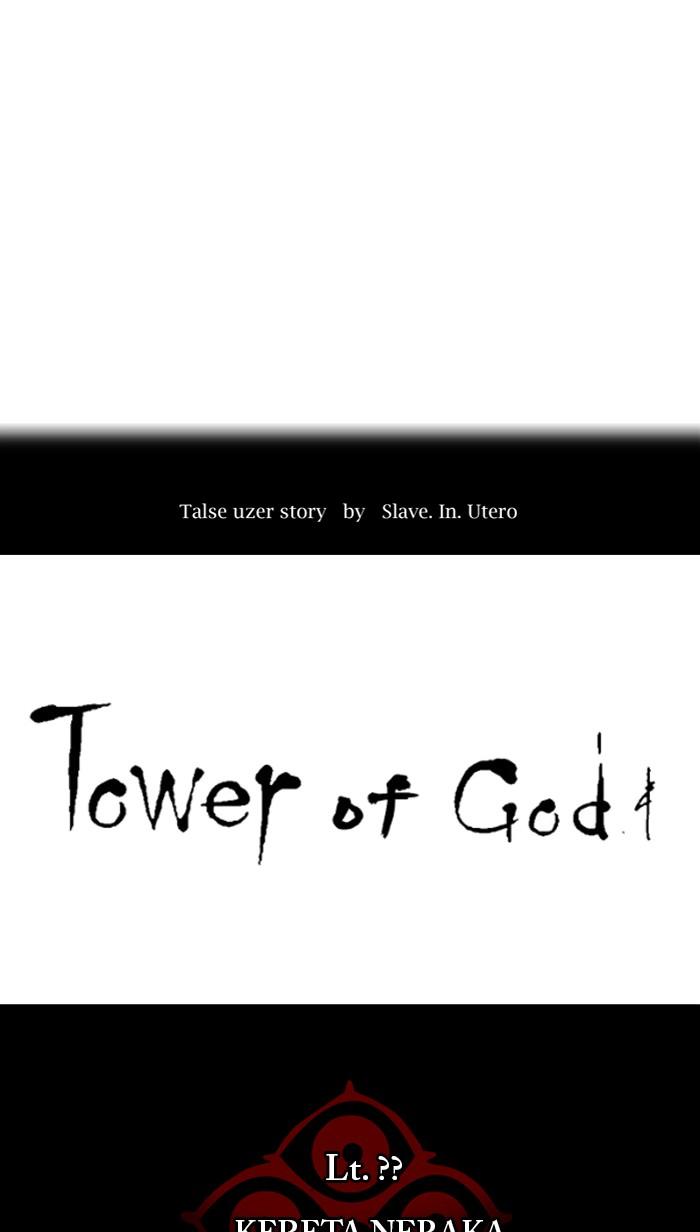Baca Komik Tower of God Chapter 383 Bahasa Indonesia Kintamaindo