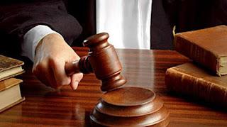 Macam-Macam  Upaya Hukum Perdata