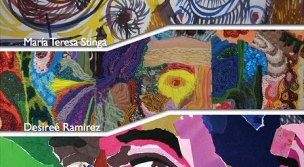Hoy se inaugura la Muestra de Arte Contemporáneo en San Isidro
