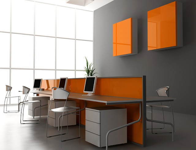 best buy used office furniture in Detroit MI for sale cheap
