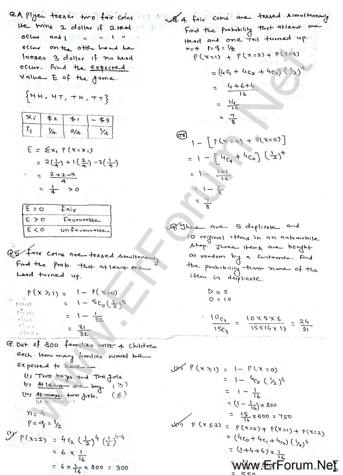probability-statics-note-6