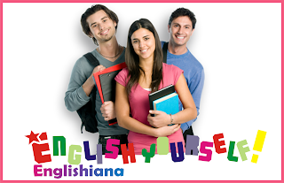 English Grammar: Rumus Simple Past Tense, Definisi, dan Contoh Kalimat Terlengkap