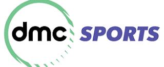 تردد قناة دي م سي سبورت d m c sport الجديد لعام 2019