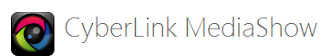 CyberLink MediaShow 2018 Free Softpedia.com Download