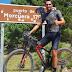 Ahora puedes seguir a Alberto Contador en Strava