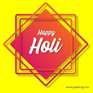 holi free images