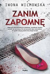 http://lubimyczytac.pl/ksiazka/4102698/zanim-zapomne