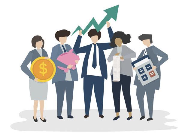Perbedaan Pembangunan Ekonomi dan Pertumbuhan Ekonomi