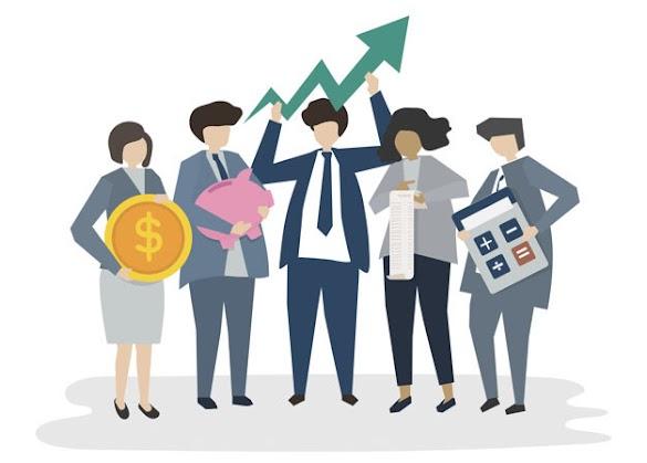 Apa sih Perbedaan Pembangunan Ekonomi dan Pertumbuhan Ekonomi?