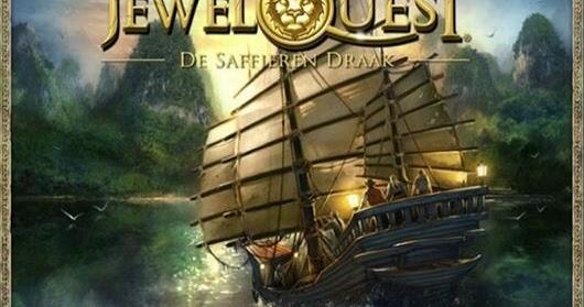 www jewelquest de