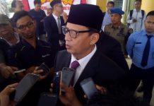 Pemprov Banten Sulit Kendalikan Miras Oplosan, Ini Alasannya