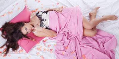 Bagaimana Caranya Menyempitkan Vagina Secara Alami