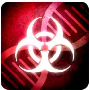 Download Plague Inc. Apk Mod Unlocked