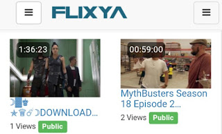 How-to-earn-money-from-flixya