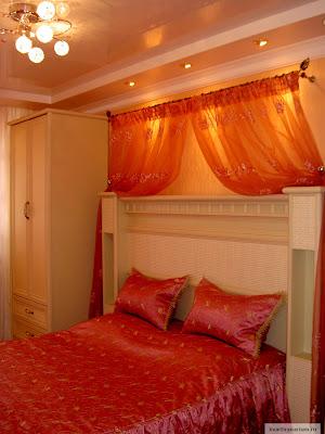 Фото кровать двуспальная